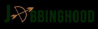 Jobbinghood.com