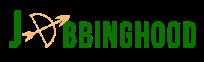 Multimedia Job Network