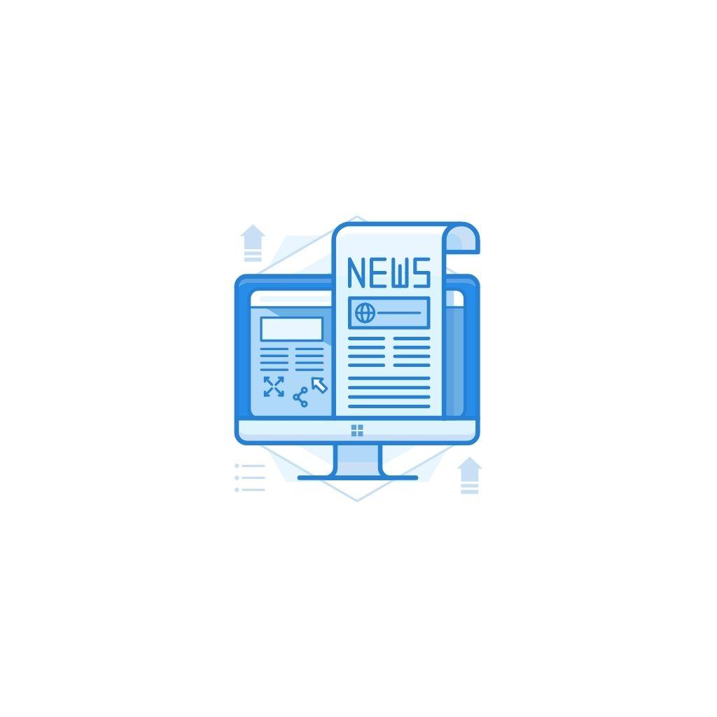 job news & career advice
