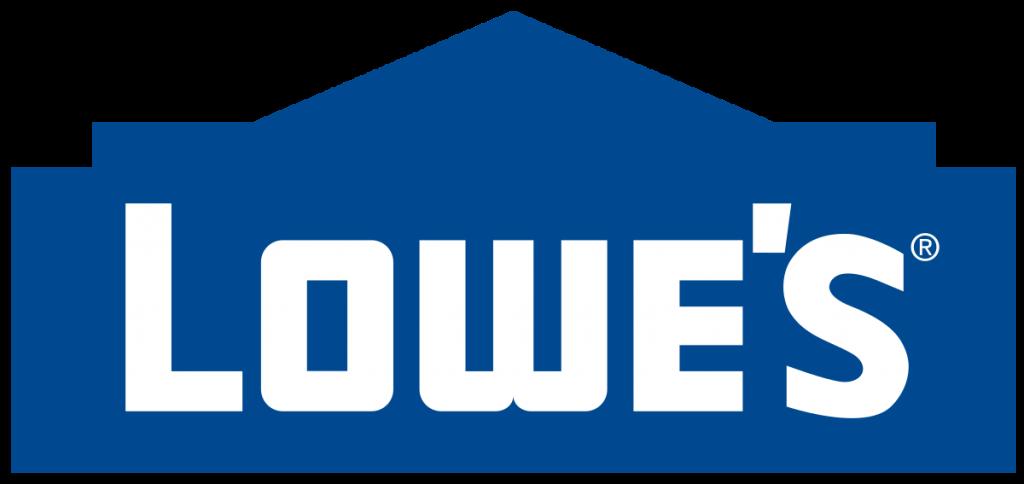 Lowes_Companies_Logo