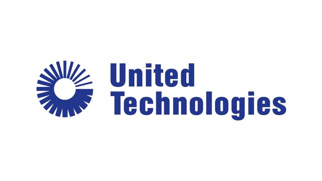 united-technologies-corp-logo