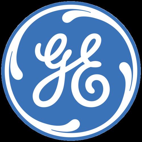 GENERAL-ELECTRIC-1