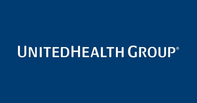 unitedhealth-1