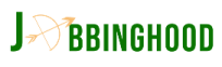 cropped-jobbinghood-logo-no-tagline-1-1-current-smart-1.png